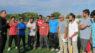 আটলান্টিক সিটি ক্রিকেট টিম শ্রীঘ্রই পেতে যাচেছ আটলান্টিক সিটিতে নিজস্ব খেলার মাঠ