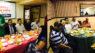 'শো-টাইম মিউজিক শুধু নাচ-গান আর মেলা করেই তার দায়িত্ব সম্পন্ন বলে মনে করে না : ইফতার মাহফিলে আলম