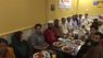 ASAAL Bronx Chapter Iftar Party
