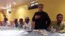 প্রতিবেশী অমুসলিমদের সাথেও সৌহার্দ্যপূর্ণ সম্পর্ক গড়ে তুলুন : আমেরিকায় মদিনার আলো সম্পাদক টুপন