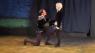 Shakespearean Performances Return to Historic Castle Clinton
