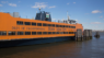 Staten Island Wants Tourists to Get Off the Ferry and Stay Awhile