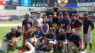 BRONX BOUGH PRESIDENT DIAZ, NY YANKEES AND AT&T HOST 7TH ANNUAL 'BOROUGH PRESIDENT'S CUP' LITTLE LEAGUE CHAMPIONSHIP