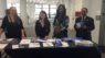 Brooklyn Bridge Employment Career Expo -2017 Successfully Completed