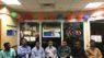 রোহিঙ্গা হত্যার প্রতিবাদে আটলান্টিক সিটিতে প্রতিবাদ