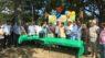 নিউইয়র্কে ওসমানীনগর এসোসিয়েশন অব আমেরিকা'র আনন্দঘন বনভোজন