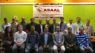 ASAAL Ninth Chapter In Pennsylvania Opened