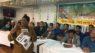 নিউইয়র্কে ৫৫ ফুট দীর্ঘ নৌকার ওপর তৈরি মঞ্চে প্রধানমন্ত্রী শেখ হাসিনার গণসংবর্ধনা মঙ্গলবার, সকল প্রস্তুতি সম্পন্ন