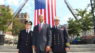 BRONX BOROUGH PRESIDENT DIAZ HOSTS ANNUAL 9/11 'DAY OF REMEMBRANCE'