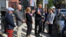 BRONX BOROUGH PRESIDENT DIAZ & SPEAKER MARK-VIVERITO ANNOUNCE FUNDING FOR PREGONES THEATER: Bronx leaders highlight $500K in joint funding to expand historic Latino cultural institution
