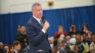 De Blasio Wins Big in Democratic Primary Election