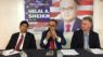 Helal A. Sheikh's Post Primary Election for New York City Council District 32 Press Conference