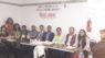 নিউইয়র্কে কবি নজরুল স্মরণে আন্তর্জাতিক লোক সঙ্গীত সম্মেলন আয়োজনের ঘোষণা