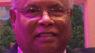 যুক্তরাষ্ট্র আওয়ামী লীগের ভারপ্রাপ্ত সভাপতি আকতার হোসেন