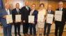 BRONX BOROUGH PRESIDENT DIAZ HOSTS ANNUAL ITALIAN HERITAGE & CULTURE CELEBRATION