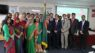 Bangladesh Consulate General in New York Celebrates 46th Anniversary of the Glorious Victory Day