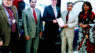 Bangladesh Consulate General donates books to the Queens Library in New York