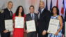 BRONX BOROUGH PRESIDENT DIAZ HOSTS DOMINICAN HERITAGE CELEBRATION