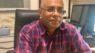 বিএনপি কর্মীদের এখনও সন্ত্রাসী ভাবে যুক্তরাষ্ট্র প্রশাসন: এটর্নী অশোক কর্মকার