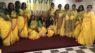 ব্রঙ্কস বাংলাদেশ উইমেন'স এসোসিয়েশনের বসন্ত উৎসব