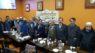 নিউইয়র্কে বঙ্গবীর জেনারেল ওসমানীর মৃত্যুবার্ষিকী পালন : ওসমানীর জীবনাদর্শ থেকে দেশাত্ববোধের চেতনায় উজ্জ্বীবিত হওয়ার আহবান