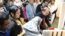 জাতিসংঘে বাংলাদেশ স্থায়ী মিশনে মহান শহীদ দিবস ও আন্তর্জাতিক মাতৃভাষা দিবস উদযাপিত