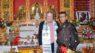 NYC Council Member Dromm celebrates Tibetan New Year in Elmhurst