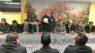 খালেদার মুক্তি দাবিতে হোয়াইট হাউজের সামনে মানববন্ধন ২৬ ফেব্রুয়ারি