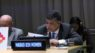 International Mother Earth Day : Political leaders must demonstrate their concerns to protect and preserve the planet for the future generations –said Ambassador Masud at the UN