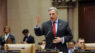 NYS Assemblyman Weprin's Insurance Fraud Bill Passes Assembly Unanimously