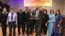 নিউইয়র্কে এশিয়ান হেরিটেজ সেলিব্রেশন : এশিয়ান-আমেরিকানদের অধিকার সুসংহত করার প্রত্যয় (ভিডিও)
