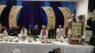 নিউইয়র্কে জালালাবাদ এসোসিয়েশন অব আমেরিকা'র বিশাল ইফতার মাহফিল (ভিডিও)