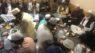 নিউইয়র্কের ব্রঙ্কসে সেইফ হেল্থ মেডিকেল কেয়ারের ইফতার মাহফিল : রমজানের তাৎপর্য সহ স্বাস্থ্য সেবা নিয়ে আলোচনা (ভিডিও)