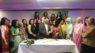 নিউইয়র্কে ব্রঙ্কস বাংলাদেশ উইমেন'স এসোসিয়েশনের ইফতার মাহফিল ও বিশ্ব মা দিবস উদযাপন (ভিডিও)