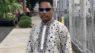 নিউইয়র্কে ব্রঙ্কসে স্টারলিংয়ের বাংলা টাউন সুপার মার্কেট বি অ্যান্ড এম ডিসকাউন্টে রূপান্তরিত : বাংলা টাউন সুপার মার্কেট গ্রুপের বিশেষ সেল