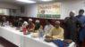 নিউইয়র্কে জামালপুর জেলা সমিতি ইউএসএ'র ইফতার মাহফিল অনুষ্ঠিত (ভিডিও)