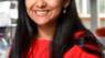 আমেরিকায় অসাধারণ মেধার এক বাঙালি প্রজন্ম মাহা আহমেদ : যুক্তরাষ্ট্র'র সেরা ২৩ বিশ্ববিদ্যালয়ে ভর্তির সুযোগ লাভ