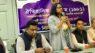 শেখ হাসিনা বাঙালি জাতির জন্যে আশির্বাদ: নিউইয়র্কে জাতীয় প্রেসক্লাবের সাধারণ সম্পাদক ফরিদা ইয়াসমিন