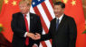 Trump to China: Trade deal now or it will be 'far worse' after 2020