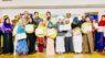 নিউইয়র্কে 'বাংলাদেশ সোসাইটি'র ইফতার মাহফিল ও ক্বিরাত প্রতিযোগিতা (ভিডিও)