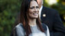 Trump appoints Stephanie Grisham new White House press secretary