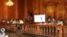 BRONX PRESIDENT DIAZ ISSUES NEGATIVE RECOMMENDATION ON BRONX JAIL ULURP