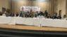 নিউইয়র্কে বাংলাদেশ সরকারের পরিকল্পনা মন্ত্রী এমএ মান্নানের বর্ণাঢ্য সংবর্ধনা : প্রবাসীদের স্বার্থ রক্ষায় সরকার সচেষ্ট (ভিডিও)