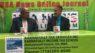 ইউএসএনিউজঅনলাইন.কম'র টকশো 'ইউএসএনিউজঅনলাইন জার্নাল'র ২৪৮ তম পর্ব; বিষয় : মার্কিন প্রেসিডেন্ট নির্বাচন ২০২০, কুইন্স ডিস্ট্রিক্ট এটর্নি নির্বাচনী ফলাফল এবং অন্যান্য (ভিডিও)