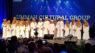 উৎসবমুখর পরিবেশে ফিলাডেলফিয়ায় তিন দিনব্যাপী মুনা কনভেনশন অনুষ্ঠিত