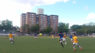 নিউইয়র্ক ফুটবল লীগ-২০১৯ : ব্রাদার্স  ও যুব সংঘের (বি) পূর্ণ পয়েন্ট লাভ; সন্দ্বীপ ও জ্যাকসন হাইটসের পয়েন্ট ভাগাভাগী