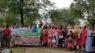 আনন্দোল্লাসে শেরেবাংলা কৃষি বিশ্ববিদ্যালয় এলামনাই এসোসিয়েশন আমেরিকার বনভোজন অনুষ্ঠিত