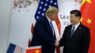 US trade negotiators will travel to China in 'very near future': official