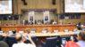 বাংলাদেশ মিশনের আয়োজনে জাতিসংঘ সদরদপ্তরে প্রথমবারের মতো জাতীয় শোক দিবস পালন : বঙ্গবন্ধুকে 'বিশ্ব বন্ধু' হিসেবে আখ্যা; বিশ্বের বঞ্চিত মানুষের অধিকার আদায়ে তার সংগ্রাম ও ত্যাগ আন্তর্জাতিক সম্প্রদায়ের জন্য অনুকরণীয় আদর্শ – আলোচকবৃন্দ (ভিডিও)