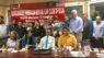 বাংলাদেশি আমেরিকান রিপাবলিকান ক্লাব অব ইউএসএ' নিউজারসি চ্যাপটা'র নতুন কমিটি